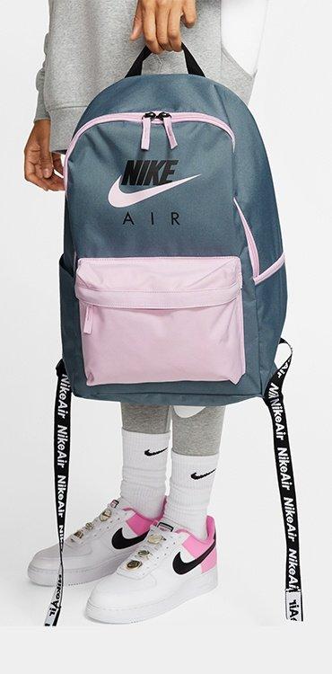 En Trend Çantalar
