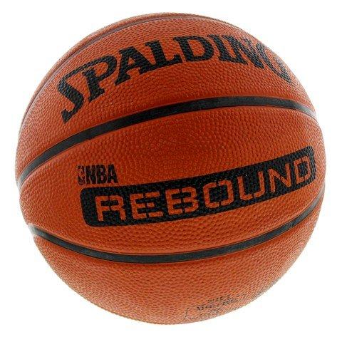 Spalding No:5 Rebound Basketbol Topu