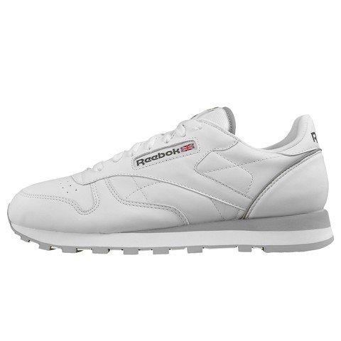 Reebok Classic Leather Co Spor Ayakkabı