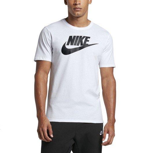 Nike Futura Icon Co Erkek Tişört