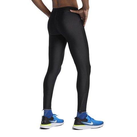 Nike Running Mobility Erkek Tayt