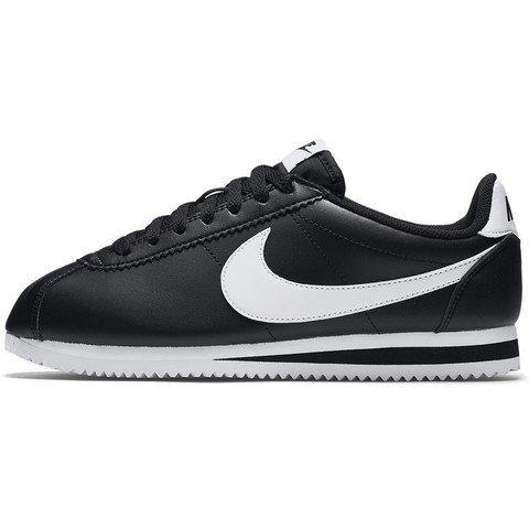 Nike Classic Cortez Kadın Spor Ayakkabı