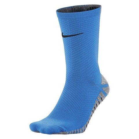 Nike Grip Strike Light Crew SS17 Erkek Çorap