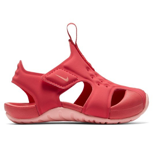 Nike Sunray Protect 2 (TD) Çocuk Sandalet