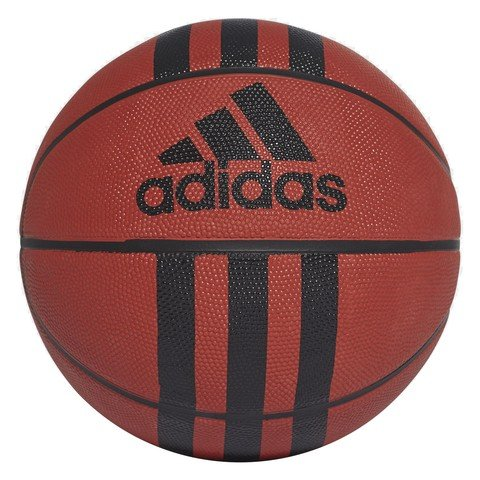 adidas 3-Stripes D 29.5 Basketbol Topu