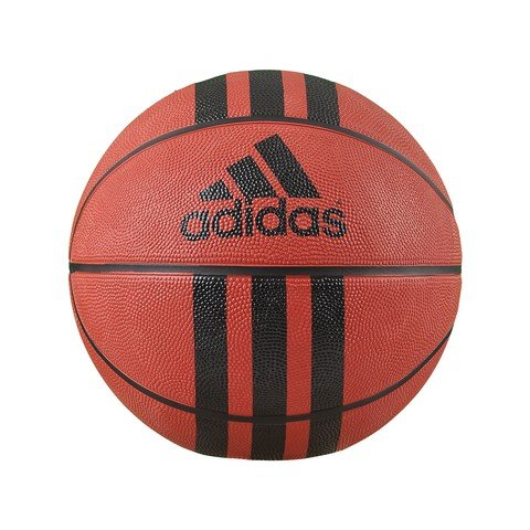 adidas 3-Stripes Basketbol Topu