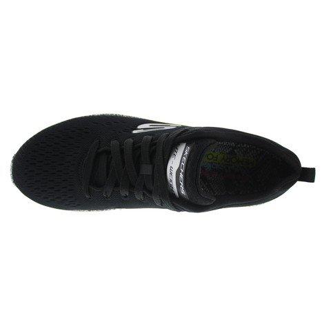 Skechers Burst SS18 Kadın Spor Ayakkabı