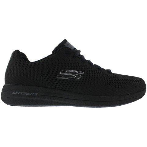Skechers Burst 2.0 Erkek Spor Ayakkabı