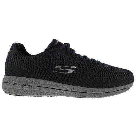 Skechers Burst 2.0 Out Of Range Erkek Spor Ayakkabı