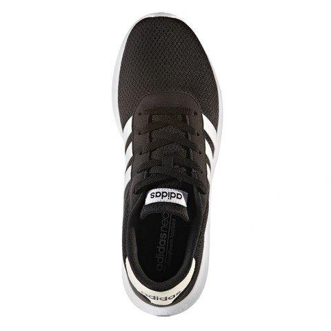 adidas Lite Racer Erkek Spor Ayakkabı