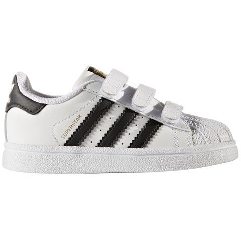 adidas Superstar Cf I Bebek Spor Ayakkabı