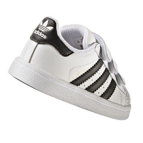 adidas Superstar Cf Çocuk Spor Ayakkabı