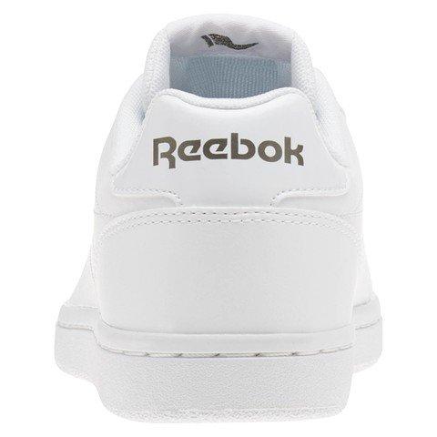 Reebok Royal Complete Erkek Spor Ayakkabı