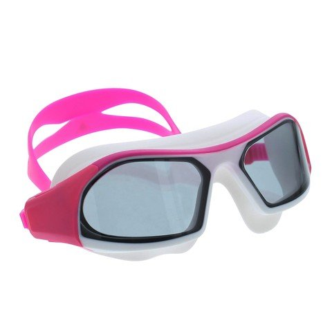 adidas Persistar Mask L Fw18 Çocuk Yüzücü Gözlüğü