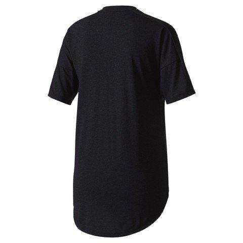 adidas Z.N.E WOOL 2 Tee Kadın Tişört