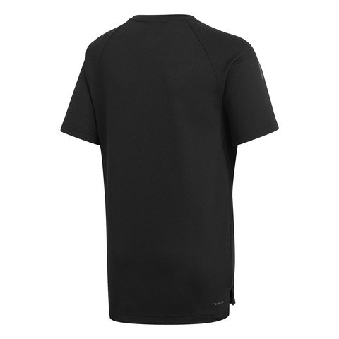 adidas Climacool Training Çocuk Tişört
