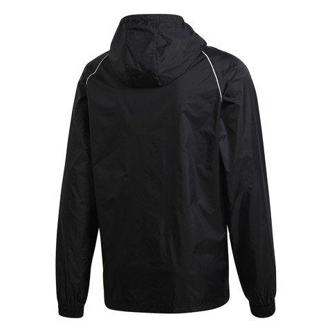adidas Core 18 Rain Erkek Kapüşonlu Ceket