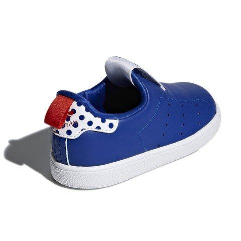 adidas Stan Smith 360 I Bebek Spor Ayakkabı