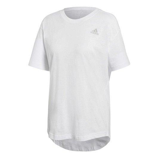 adidas ID Lineage SS18 Kadın Tişört