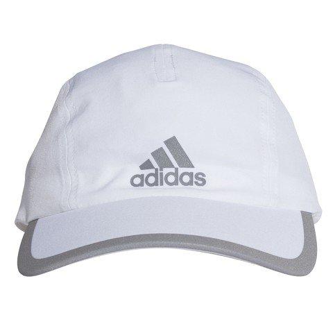 adidas R96 Climalite Running Şapka