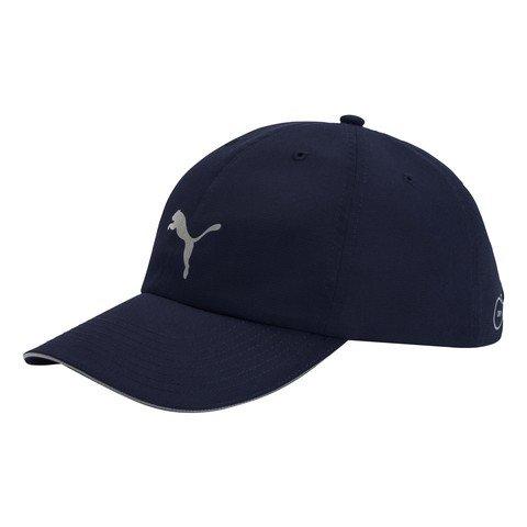 Puma Running Cap III CO Şapka