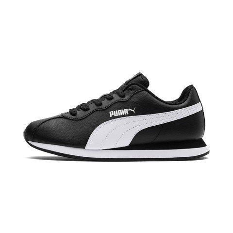 Puma Turin II Çocuk Spor Ayakkabı