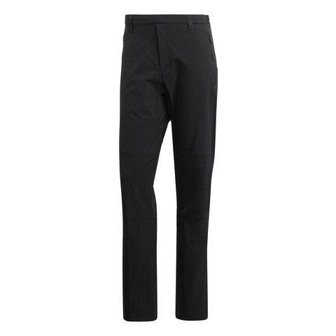 adidas Terrex Multi Erkek Pantolon