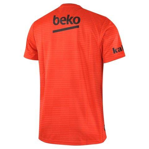 adidas Beşiktaş 2018-2019 Dış Saha Forma