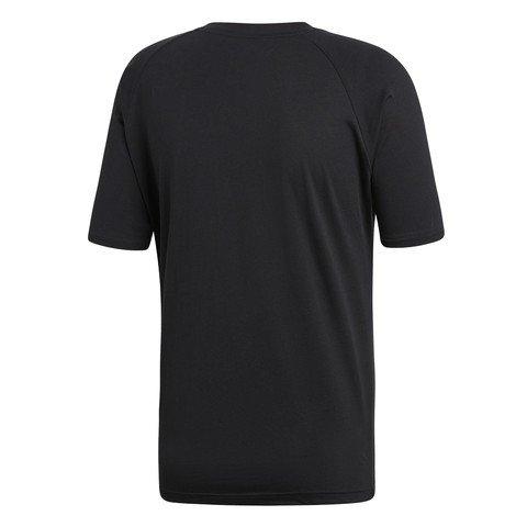 adidas Z.N.E. Erkek Tişört