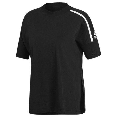 adidas Z.N.E Tee FW18 Kadın Tişört