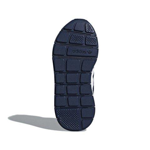 adidas Swift Run C Çocuk Spor Ayakkabı