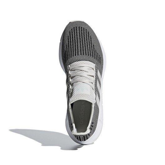 adidas Swift Run Fw18 Erkek Spor Ayakkabı