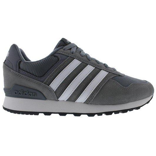 adidas 10K Erkek Spor Ayakkabı