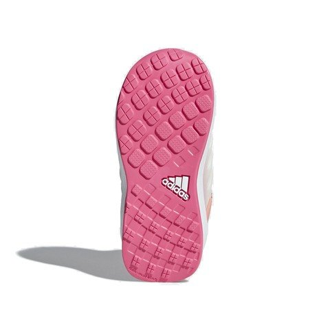 adidas RapidaRun EL I Bebek Spor Ayakkabı