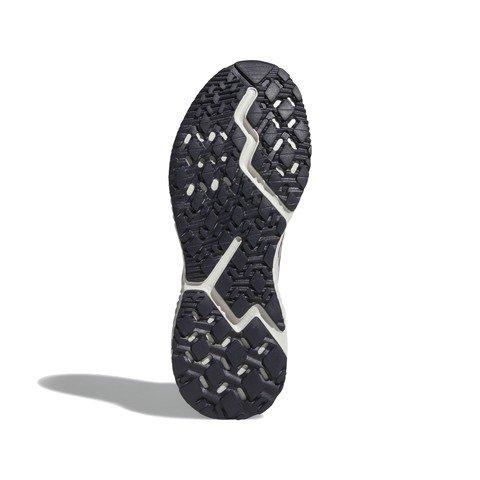 adidas Aerobounce 2 Kadın Spor Ayakkabı
