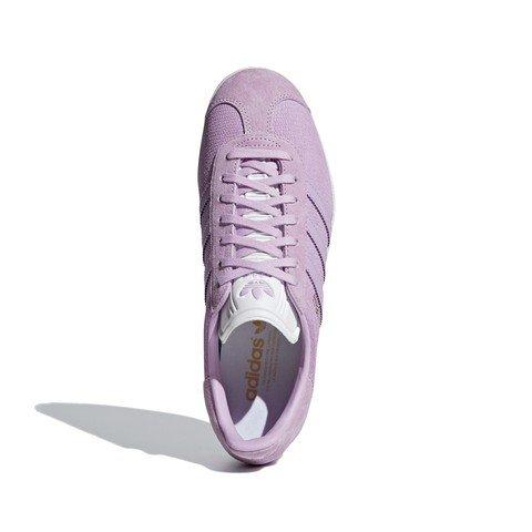 adidas Gazelle FW18 Kadın Spor Ayakkabı