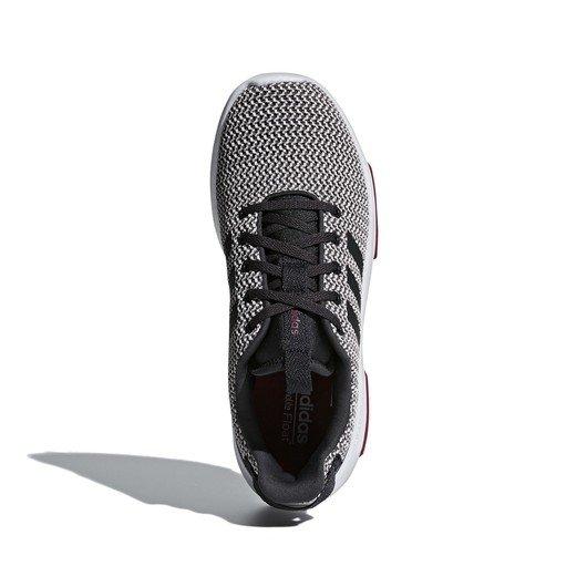 adidas Lite Racer Cloudfoam Kadın Spor Ayakkabı