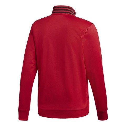 adidas Manchester United 3S Track Top FW18 Erkek Ceket