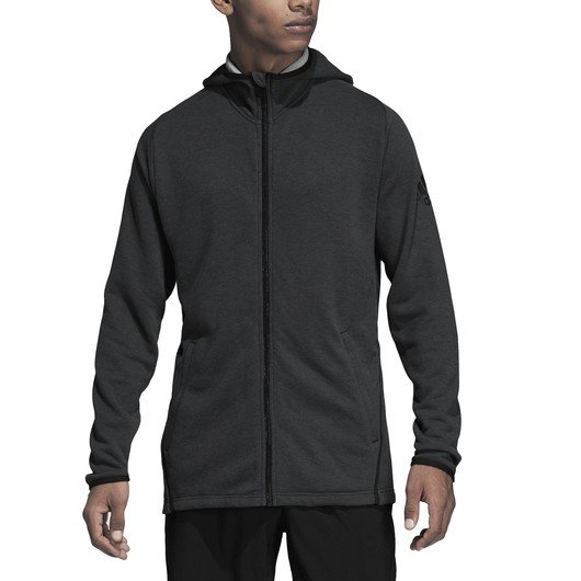 adidas FreeLift Prime Hoodie Kapüşonlu Erkek Ceket