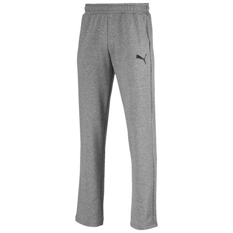 Puma Essentials Sweat Pants Fw18 Erkek Eşofman Altı