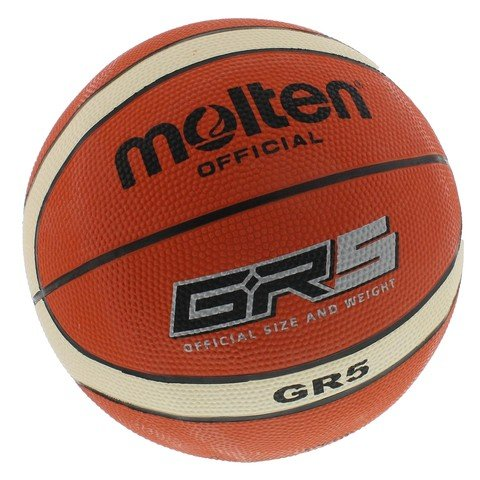 Molten BGR5 Basketbol Topu