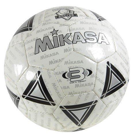 Mikasa SS30Onaylı Sentetik Deri Futbol Topu