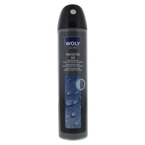 Woly 3x3 Protector Su Kaydırıcı Sprey