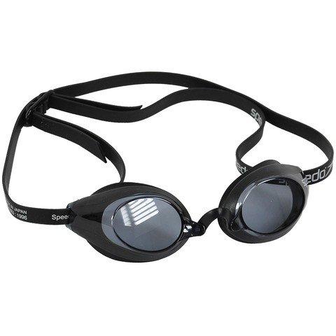 Speedo Speed Socket Water Drop Yüzücü Gözlüğü
