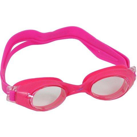 Speedo Rapide Goggles Çocuk Yüzücü Gözlüğü