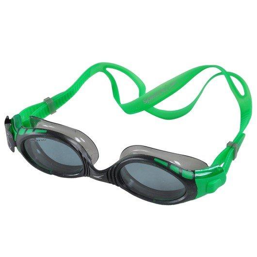 Speedo Futura Biofuse Pold Goggles Yüzücü Gözlüğü