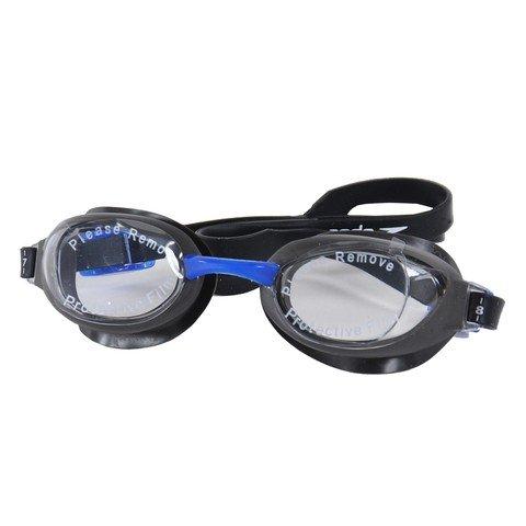 Speedo Aqua Pure Goggles Yüzücü Gözlüğü