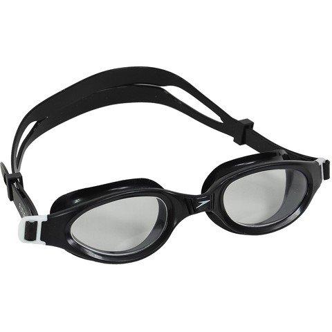 Speedo Futura Plus Gog Yüzücü Gözlüğü