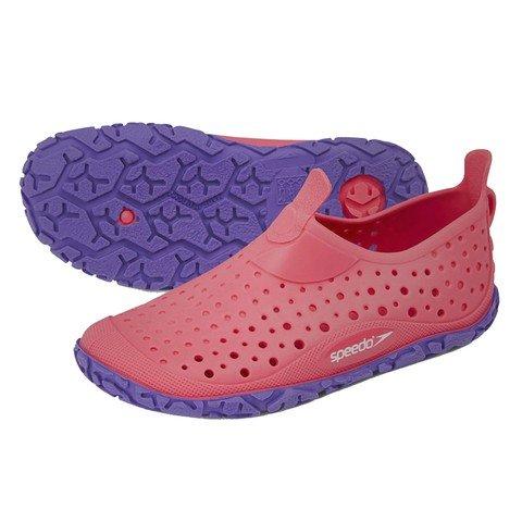 Speedo Jelly Çocuk Ayakkabı