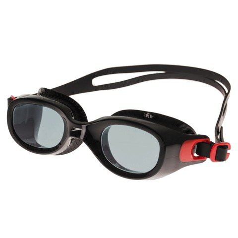 Speedo Futura Classic Au Yüzücü Gözlüğü